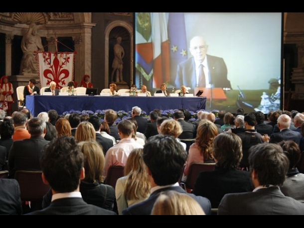 /sites/default/files/relatori_conf_mattina_[640x480]_0.jpg
